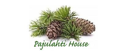 Pajulahti House
